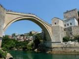 474 Mostar.jpg