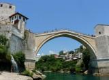 475 Mostar.jpg