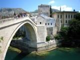 476 Mostar.jpg