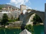 477 Mostar.jpg