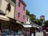 481 Mostar.jpg