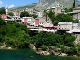 482 Mostar.jpg
