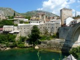 484 Mostar.jpg