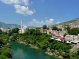 486 Mostar.jpg