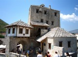 488 Mostar.jpg