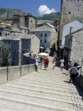 489 Mostar.jpg