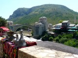 490 Mostar.jpg
