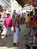 495 Mostar.jpg