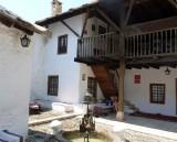 496 x Mostar.jpg