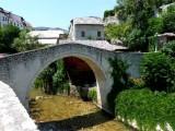 502 Mostar.jpg