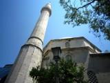 508x Mostar.jpg