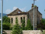 512 Mostar.jpg