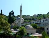 518 PocÌŒitelj, Bosnia.jpg