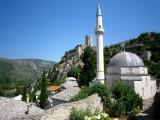 519 PocÌŒitelj, Bosnia.jpg