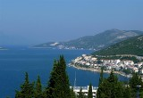 529 Dubrovnik to Mostar.jpg