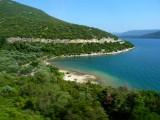530 Dubrovnik to Mostar.jpg