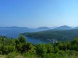 531 Dubrovnik to Mostar.jpg