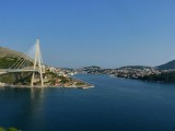 534 Dubrovnik to Mostar.jpg
