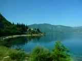 537 Dubrovnik to Kotor.jpg