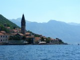 541 Perast, Montenegro.jpg