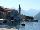 544 Perast, Montenegro.jpg