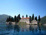 545 Perast, Montenegro.jpg