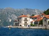 546 Perast, Montenegro.jpg