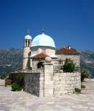 549 Perast, Montenegro.jpg