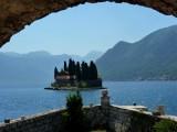 553 Perast, Montenegro.jpg