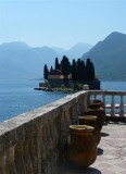 554 Perast, Montenegro.jpg