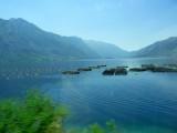 557 Perast, Montenegro.jpg