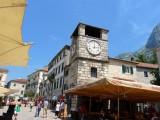 559 Kotor, Montenegro.jpg