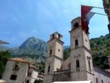 561 Kotor, Montenegro.jpg