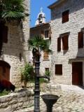 569 Kotor, Montenegro.jpg
