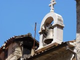 570 Kotor, Montenegro.jpg