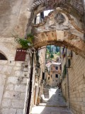 575 Kotor, Montenegro.jpg