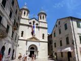 581 Kotor, Montenegro.jpg