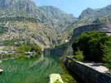 589 Kotor, Montenegro.jpg