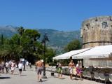 595 Budva, Montenegro.jpg