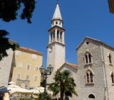 597 Budva, Montenegro.jpg