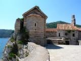 601 Budva, Montenegro.jpg