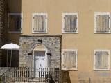 608 Budva, Montenegro.jpg