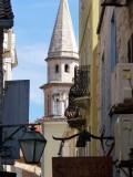 610 Budva, Montenegro.jpg