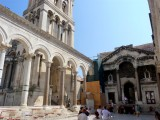 699 Diocletien Palace Split.jpg