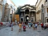 700 Diocletien Palace Split.jpg