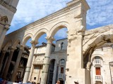 705 Diocletien Palace Split.jpg