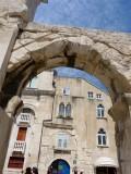 707 Diocletien Palace Split.jpg