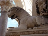712 Diocletien Palace Split.jpg