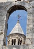 715 Diocletien Palace Split.jpg