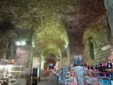 716 Diocletien Palace Split.jpg